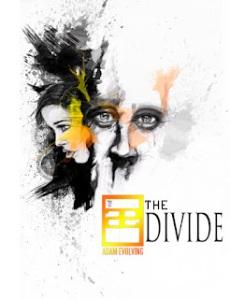 Adam Evolving - The Divide