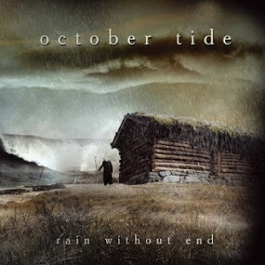 October Tide – Rain Without End