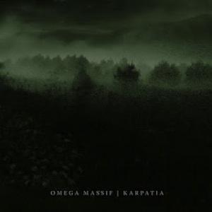 Omega Massif - Karpatia