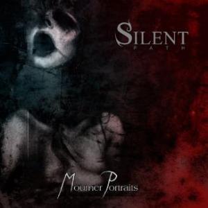 Silent Path - Mourner Portraits