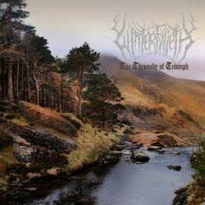 Winterfylleth - The Threnody Of Triumph