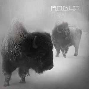 Rodha - RAW