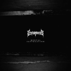 Eratomania – Mental Suffocation