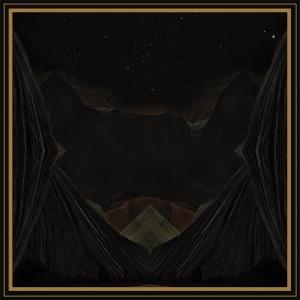 Stellar Filth