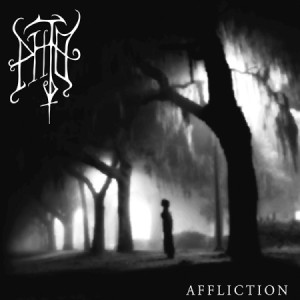 P.H.T.O - Affliction