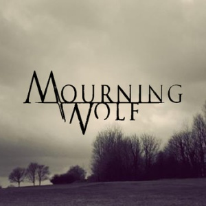 Mourning Wolf - Elmhaven