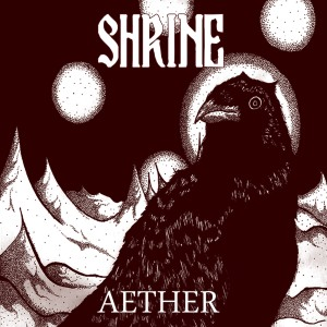 Shrine – Aether