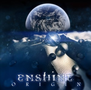 Enshine_cover_final_preview