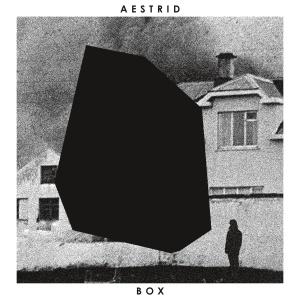 Aestrid - Box