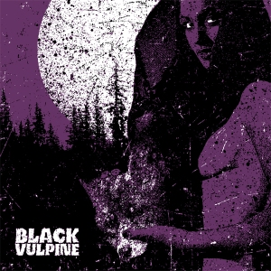 Black Vulpine - Demo