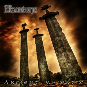 Hagstone - Ancient, Majestic