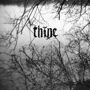 Thine - Demo 2015